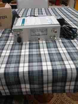 DVC00159.JPG